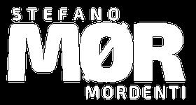 Stefano Mor Mordenti